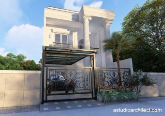 desain rumah pilihan: detil produk dekor rumah klasik
