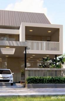 Jual Desain Rumah Daftar Produk Gaya Desain